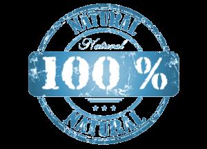 drjuice_szuzviz_100_termeszetes2