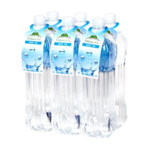 dr juice szűz víz 1 karton