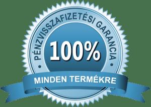 drjuice_szuzviz_penzvisszafizetesi2